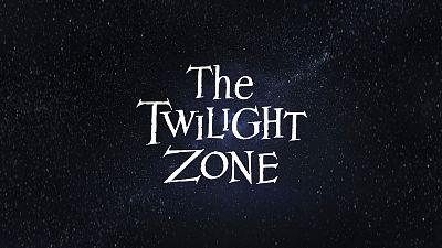 More Stars Join The Twilight Zone Season 2