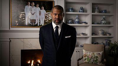 The Twilight Zone Season 2 Premieres June 25
