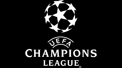 UEFA Champions League 2020-2021 Match Schedule On Paramount+