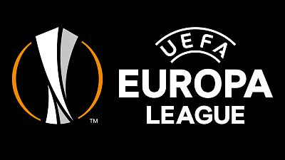 UEFA Europa League 2020-2021 Match Schedule On Paramount+