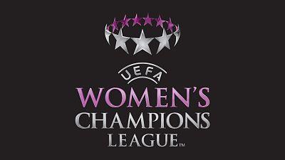 UEFA Women's Champions League 2020 Match Schedule On CBS All Access
