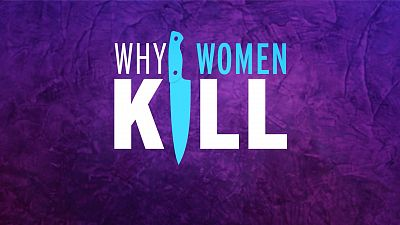 Why Women Kill Is Set To Return For Season 2