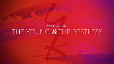 The Young And The Restless Celebrates 12,000 Episodes