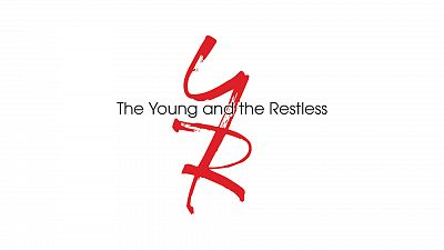 The Young And The Restless Returns With All-New Episodes Monday, August 10