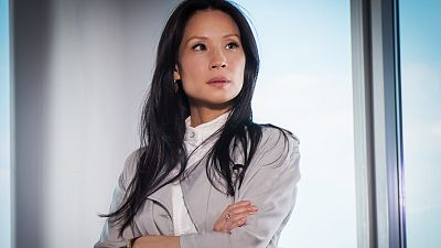 5 Reasons Why Lucy Liu is the Best Watson of All Time