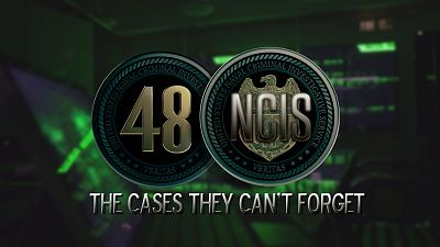 A Fake NCIS Agent And A Dead Marine On 48 Hours: NCIS