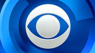 CBS Renews 11 More Of Your Favorite Primetime Shows