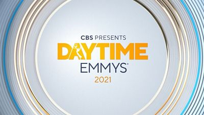 The 48th Annual Daytime Emmy Awards Nominees