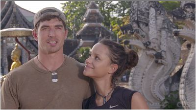 Big Brother 19 Showmance Jessica And Cody Are Engaged!