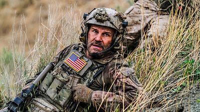 SEAL Team Season 5 Coming Exclusively To Paramount+